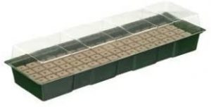 Mini-serre-hydroponie