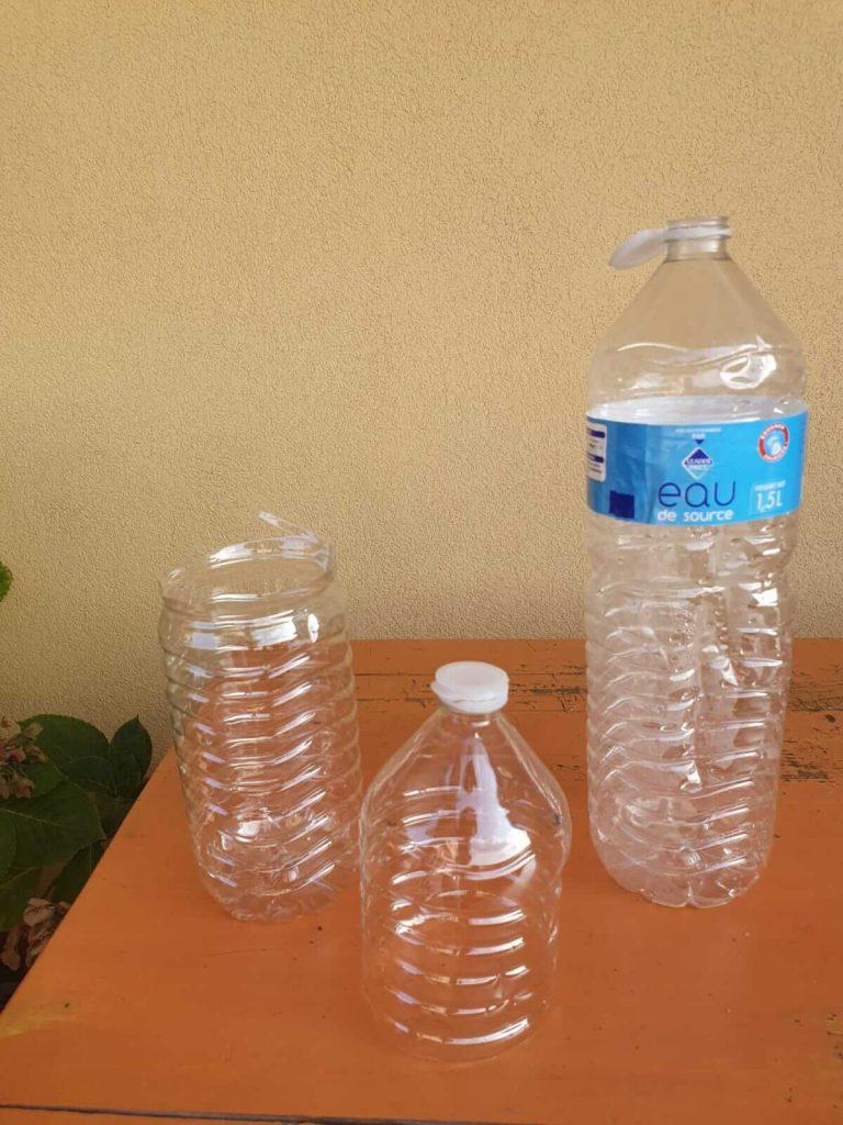 mini-serre-bouteille-en-plastique