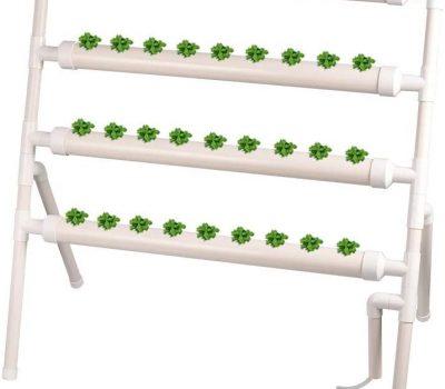 kit-culture-hydroponie-potager-vertical